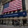 Kinh tế Mỹ sẽ mất 7.900 tỷ USD trong thập kỷ tới do dịch COVID-19
