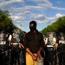 Vì sao nước Mỹ phải chứng kiến làn sóng biểu tình hỗn loạn?