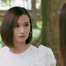 Tình yêu và tham vọng - Tập 22: Mãi không có được trái tim Minh, Tuệ Lâm đành nhường tình yêu này cho Linh?