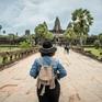 35 suất học bổng Chính phủ du học tại Vương quốc Campuchia năm 2020