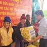Khám bệnh, cấp thuốc miễn phí cho người nghèo, gia đình chính sách tỉnh Gia Lai