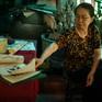 """Nữ nghệ nhân Đông Hồ duy nhất và nửa thế kỷ """"giữ lửa"""" nghề"""