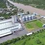 ADM cam kết giảm thiểu khí thải nhà kính và năng lượng tiêu thụ