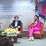 H'Hen Niê, Bảo Thanh, Trọng Hiếu ủng hộ chiến dịch bảo vệ phụ nữ và trẻ em