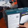 Dự án Owifi 5G của CSE: Đầu tư tiền ảo, mất tiền thật