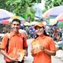 Viettel Myanmar vượt mốc 10 triệu thuê bao, đang vươn lên vị trí số 2