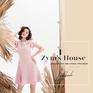 Zym's House và câu chuyện nhãn hàng thời trang chuyển mình trong thời đại kinh doanh trực tuyến