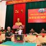 Lãnh đạo Đảng kiểm tra công tác tổ chức Đại hội đảng bộ các cấp
