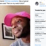 Fans K-POP chiếm lĩnh Hashtag #WhiteLivesMatter