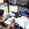 Chính thức nâng mức giảm trừ gia cảnh thuế thu nhập cá nhân lên 11 triệu đồng
