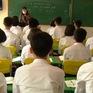 Trẻ em Triều Tiên trở lại trường sau 2 tháng nghỉ tránh dịch