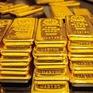 Giá vàng, giá dầu diễn biến ngược chiều trên thị trường thế giới