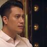 Diễn viên Việt Anh bỗng bị vô hiệu hóa trang Facebook cá nhân