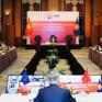 Việt Nam cùng các nước ASEAN chung tay hành động ứng phó với đại dịch COVID-19