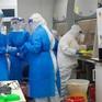 Hơn 600 y tá trên thế giới tử vong vì COVID-19