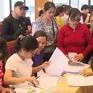 Cần đẩy nhanh chi trả hỗ trợ an sinh cho nhóm lao động tự do