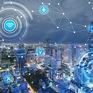 Báo cáo khảo sát Chính phủ điện tử của Liên Hợp Quốc năm 2020: Lần đầu tiên lấy chủ đề là Chính phủ số
