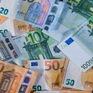 Ngân hàng Trung ương châu Âu bơm thêm 600 tỷ Euro ra thị trường