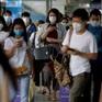Nạn tự tử gia tăng tại Thái Lan do... dịch COVID-19
