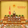 Thủ tướng yêu cầu các Bộ hoàn thiện báo cáo trình Quốc hội