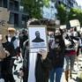Berlin - Bang đầu tiên của Đức thông qua luật chống phân biệt đối xử