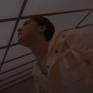 Vừa ra mắt trailer MV, Sơn Tùng M-TP đã lập kỉ lục mới