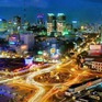 Fitch Solutions điều chỉnh dự báo tăng trưởng GDP Việt Nam 2020 lên 3%
