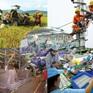 Thông tin tiêu cực trên mạng về Việt Nam giảm mạnh đầu năm 2020