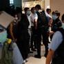 """""""Luật An ninh quốc gia tại Hong Kong là sự chuyển biến mang tính bước ngoặt"""""""