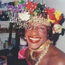Google vinh danh Marsha P. Johnson - người tiên phong đòi quyền cho cộng đồng LGBTQ+