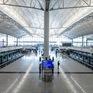 """Các sân bay nhỏ ở Mỹ """"chật vật"""" tồn tại giữa mùa dịch"""