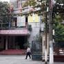Vụ cán bộ phường bị đánh: Dừng quy trình tái cử 2 cựu lãnh đạo