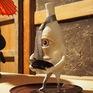 """Bảo tàng dành riêng cho đồ vật """"thành tinh"""" tại Nhật Bản"""