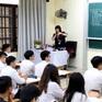 Gần 6.000 cán bộ thanh kiểm tra những khâu nào của kỳ thi tốt nghiệp THPT 2020?