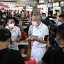 Tổng tuyển cử 2020 ở Singapore - Những điều chưa từng có trong lịch sử