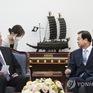 Mỹ sẵn sàng nối lại đối thoại với Triều Tiên