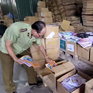 Phát hiện hơn 16.000 sách giáo dục có dấu hiệu bị làm giả