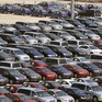 Bảng giá xe Kia, Mazda, Peugeot mới nhất: Giảm đến hơn 200 triệu đồng