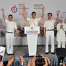Bầu cử Singapore 2020: Đảng hành động nhân dân PAP giành thắng lợi