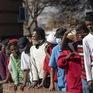 Thế giới ghi nhận 12,5 triệu ca nhiễm COVID-19, hơn 561.000 ca tử vong