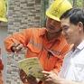 Xây dựng cơ chế bán điện trực tiếp từ nhà sản xuất cho hộ tiêu dùng