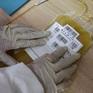 Đẩy nhanh điều trị bệnh nhân mắc COVID-19 bằng huyết tương