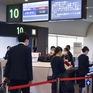 Nhật Bản nới lỏng hạn chế về số lượng người tham dự các sự kiện