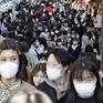 Kinh tế Nhật Bản sẽ giảm với tốc độ nhanh nhất trong nhiều thập niên