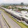 TP.HCM kỳ vọng phát triển từ thành phố phía Đông
