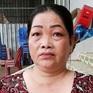 Mua 4kg cần sa từ Campuchia về Việt Nam, chưa kịp bán kiếm lời thì bị bắt
