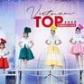 Vietnam Top Fashion & Hair 2020 hứa hẹn xác lập kỉ lục cuộc thi thu hút nhiều thí sinh nhất