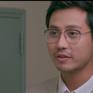 """Tình yêu và tham vọng - Tập 33: Sơn """"diễn"""" trước mặt Linh để che giấu tình cảm thật"""
