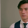 Tình yêu và tham vọng - Tập 33: Minh tận mắt thấy Tuệ Lâm bị bố mắng chửi