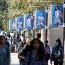 Báo chí Mỹ nói gì về yêu cầu các trường học tại Mỹ phải sớm mở cửa?